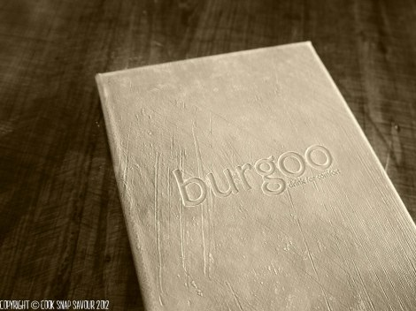 Burgoo 01