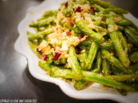 Golden Spring Szechuan Restaurant 02