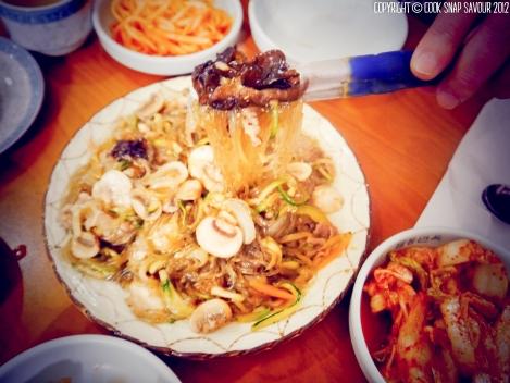 Man Ri Sung 04