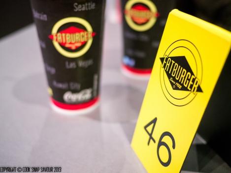Fatburger 01