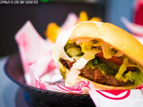 Fatburger 05