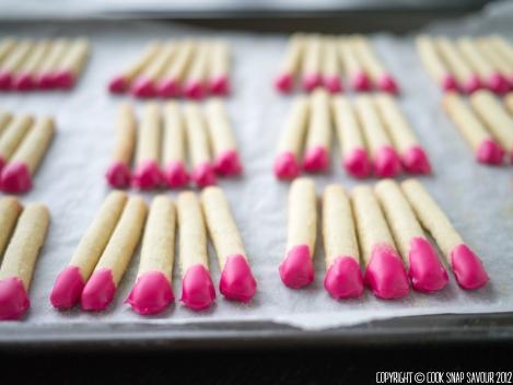 Matchstick Cookies 03