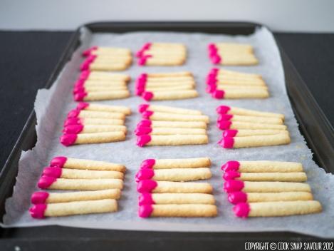 Matchstick Cookies 04