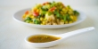 Featured Toasted Quinoa Salad with Jalapeno-Lime Dressing-1