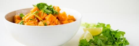 Header Thai Style Sweet Potato Curry 02