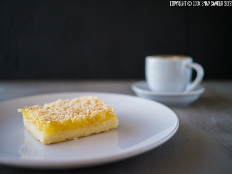 Coconut Lemon Bars-4