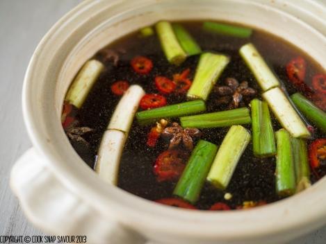Spiced Pork Belly Stew-1
