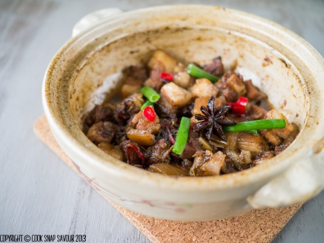 Spiced Pork Belly Stew-2